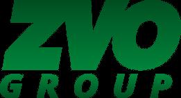 ZVO Group